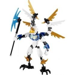LEGO 70201 Chi Eris