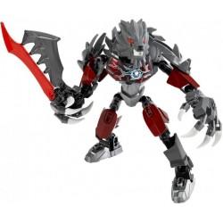 LEGO 70204 Chi Worriz