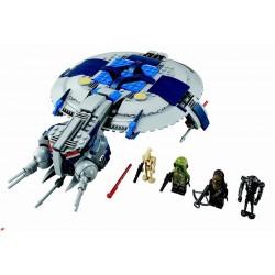 LEGO 75042 Droid Gunship (Bombardér droidů)