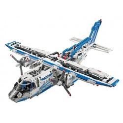 LEGO 42025 Nákladní letadlo