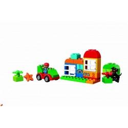 LEGO 10572 Box plný zábavy