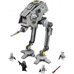 LEGO 75083 Pilot AT-DP