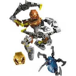 LEGO 70785 Pohatu Pán kamene