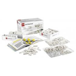 LEGO 21050 Studio