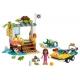 LEGO .41376 .Mise na záchranu želv
