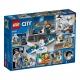 LEGO 60230 .Sada postav – Vesmírný výzkum