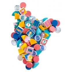 LEGO.41916 .DOTS doplňky – 2. série
