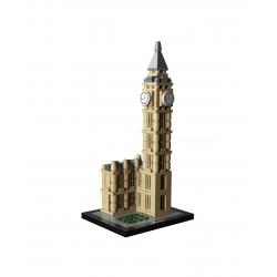 LEGO 21013 Big Ben