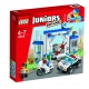 LEGO 10675 Policie - Velký únik