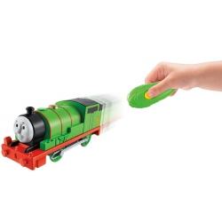Mašinka na dálkové ovládán - Percy
