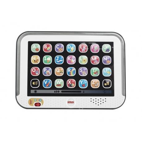 Smart Stagest tablet CZ