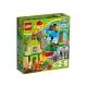 LEGO 10804 Džungle