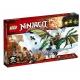 LEGO 70593 Zelený drak NRG