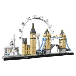 LEGO21034 Londýn