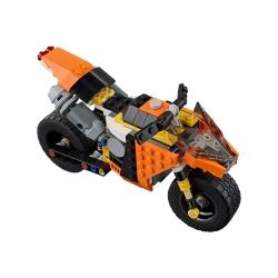 ego 31059 Silniční motorka