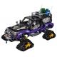 LEGO 42069 Extrémní dobrodružství