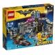LEGO 70909 Vloupání do Batcave