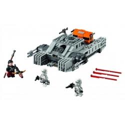 LEGO 75152 Obrněné vznášedlo Impéria
