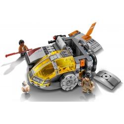 LEGO 75176 Transportér Odporu