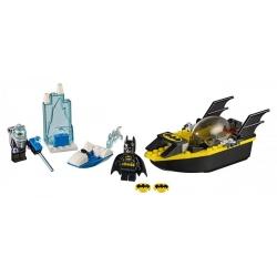 LEGO 10737 Batman vs. Mr. Freeze