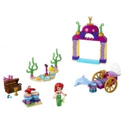 LEGO 10765 .Ariel a koncert pod vodou