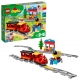 LEGO DUPLO 10874 Parní vláček