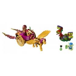 LEGO 41186 Azari a útěk ze Skřetího lesa