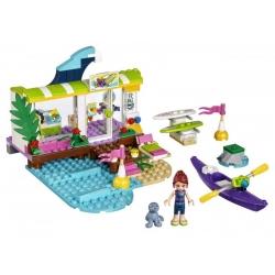 LEGO 41315 .Surfařské potřeby v Heartlake