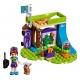 LEGO 41327 .Mia a její ložnice