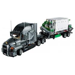 LEGO 42078 Mack náklaďák