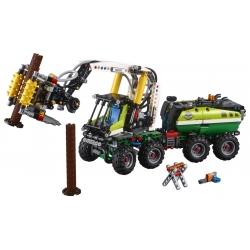 LEGO 42080