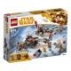 LEGO 75215 Přepadení v Oblačném městě