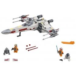 LEGO 75218 Stíhačka X-wing Starfighter