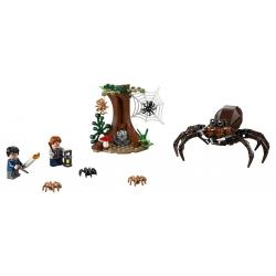 LEGO 75950 Aragogovo doupě