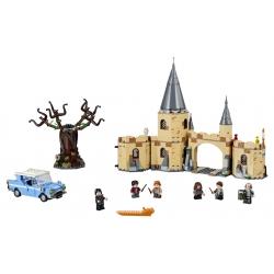 LEGO 75953 Bradavická vrba mlátička