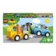 LEGO 10883 Můj první odtahový vůz