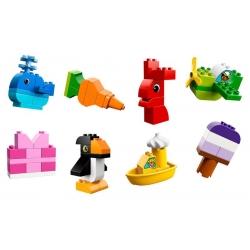 LEGO 10865 Zábavné modely