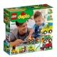 LEGO 10886 Moje první vozidla
